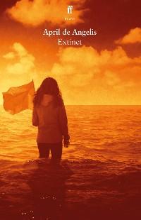 Cover Extinct