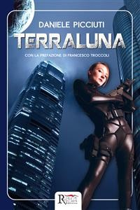 Cover Terraluna