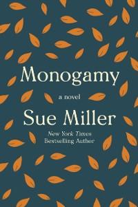 Cover Monogamy