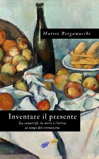 Cover Inventare il presente