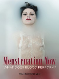 Cover Menstruation Now