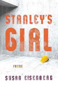 Cover Stanley's Girl