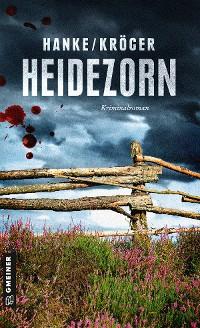 Cover Heidezorn