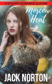 Cover Moscow Heat