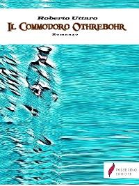 Cover Il Commodoro Othrèbohr
