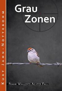 Cover Grauzonen
