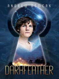 Cover Darkfeather