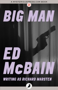 Cover Big Man