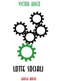 Cover Lotte sociali