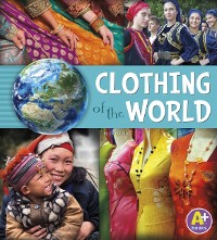 Cover Clothing of the World