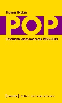 Cover Pop