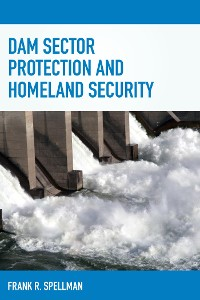 Cover Dam Sector Protection and Homeland Security