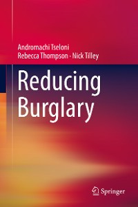 Cover Reducing Burglary
