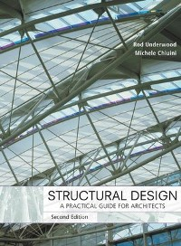 Cover Structural Design