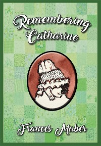Cover Remembering Catharine