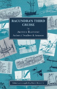 Cover Racundra's Third Cruise