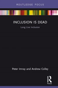 Cover Inclusion is Dead