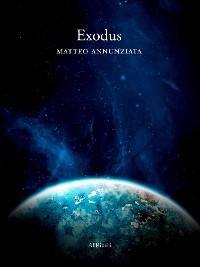Cover Exodus