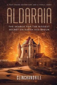 Cover Aldaraia