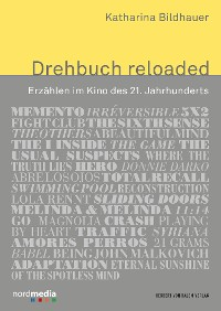 Cover Drehbuch reloaded