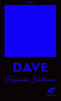 Cover DAVE