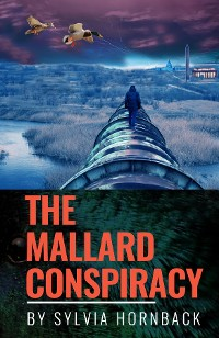 Cover The Mallard Conspiracy