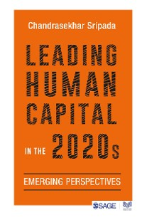 Cover Leading Human Capital in the 2020s