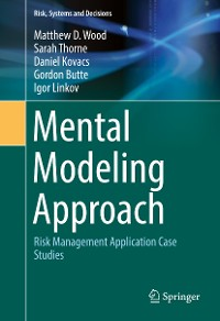 Cover Mental Modeling Approach