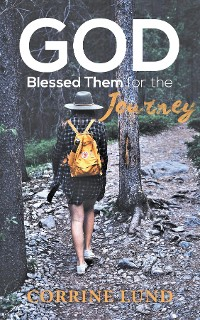 Cover GOD Blessed Them for the Journey