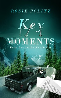 Cover Key Moments