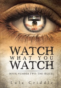 Cover Watch What You Watch