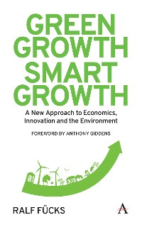 Cover Green Growth, Smart Growth
