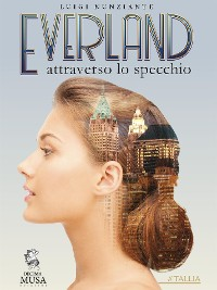 Cover Everland