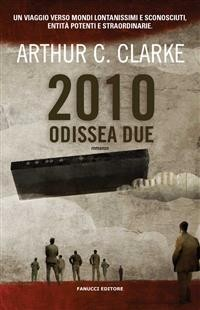 Cover 2010: Odissea Due