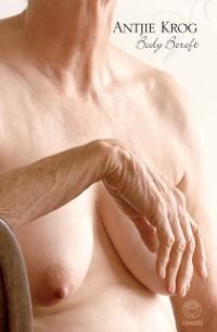 Cover Body Bereft