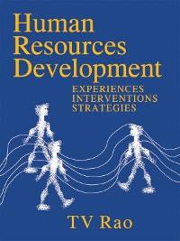 Cover Human Resources Development
