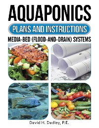 Cover Aquaponics Plans and Instructions