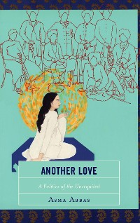 Cover Another Love