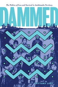 Cover Dammed
