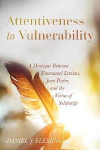 Cover Attentiveness to Vulnerability