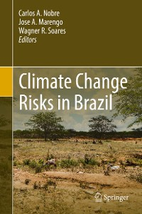 Cover Climate Change Risks in Brazil