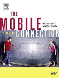 Cover Mobile Connection