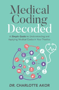 Cover Medical Coding Decoded