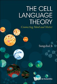 Cover The Cell Language Theory