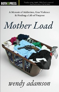Cover Mother Load
