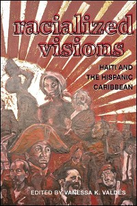 Cover Racialized Visions