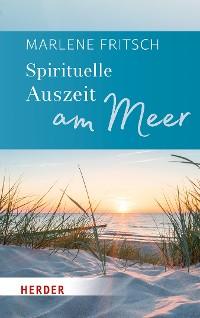 Cover Spirituelle Auszeit am Meer