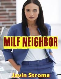 Cover Milf Neighbor