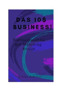 Cover Das 10$ Business