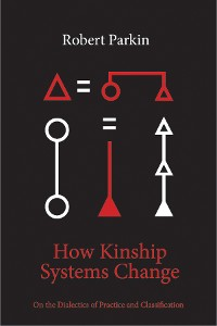 Cover How Kinship Systems Change